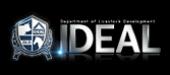 โครงการบุคลากรต้นแบบกรมปศุสัตว์  (IDEAL DLD)