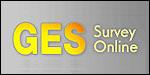 Ges Survey Online